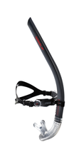 Canyons Adult Speedo Snorkel