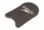 Canyons Speedo Adult Kickboard