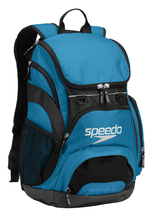 Marlins Speedo Team Backpack (35L)