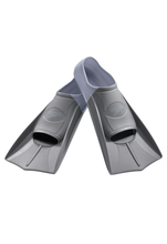 Canyons Speedo Short Blade Training Fins