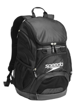 Canyons Speedo 25L Teamster Backpack