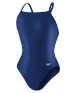 Canyons Lycra Flyback (Thin Strap)