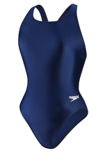 Canyons Lycra Proback (Thick Strap)