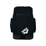 COTO ARENA Spiky 2 Team Backpack w/ Logo