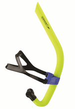 Speedo Bullet Head Snorkel