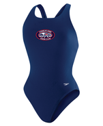 CSSC Female Proback Team Suit