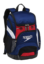 CSSC Speedo 35L Team Backpack