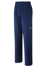 CSSC Youth Team Warm Up Pants
