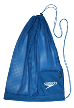 CSSC Speedo Ventilator Mesh Bag