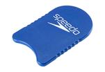 CSSC Speedo Jr. Kickboard