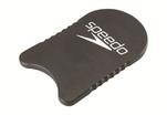CSSC Speedo Kickboard