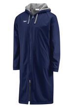 CSSC Speedo Team Parka