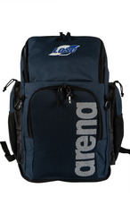 LOSC Backpack with Team Logo