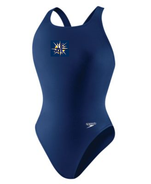Armada Female Lycra Team Suit (Thick Strap)