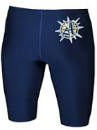 Armada Male Lycra Jammer