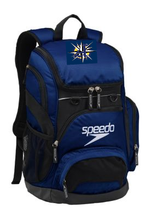 Armada Team Backpack