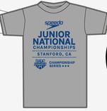 Jr. National Tee Shirt