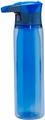 Contigo AUTOSEAL Martinique Double Wall Water Bottle Blue