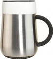 Contigo Thermo Ceramic Anna Desk Mug - 14 oz.- White