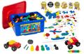 Morphun Junior Starter 400 pieces Set