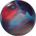 Storm Physix Bowling Ball 15 LB