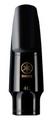 Yamaha Alto Sax Mouthpiece 4C YAC1286