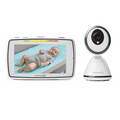 Summer Infant Baby Pixel Color Video Monitor (Monitor, Baby Pixel)