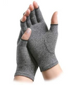 IMAK Arthritis Glove (pair)
