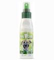 Petzlife 4 oz. Oral Care Spray – Peppermint