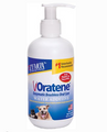 Zymox Oratene Drinking Water Additives (8 oz) Price – 23.99