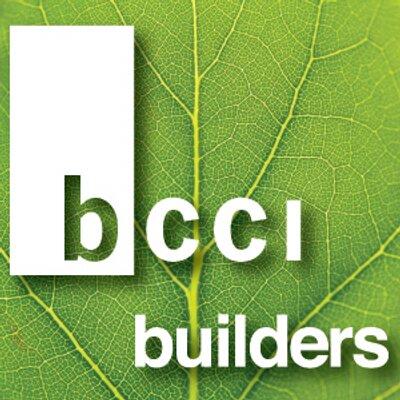 Custom Barres Client - bcci builders
