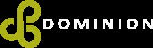 Custom Barres Client - dominion builders