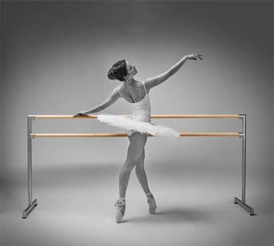 prima-barre-ballerina