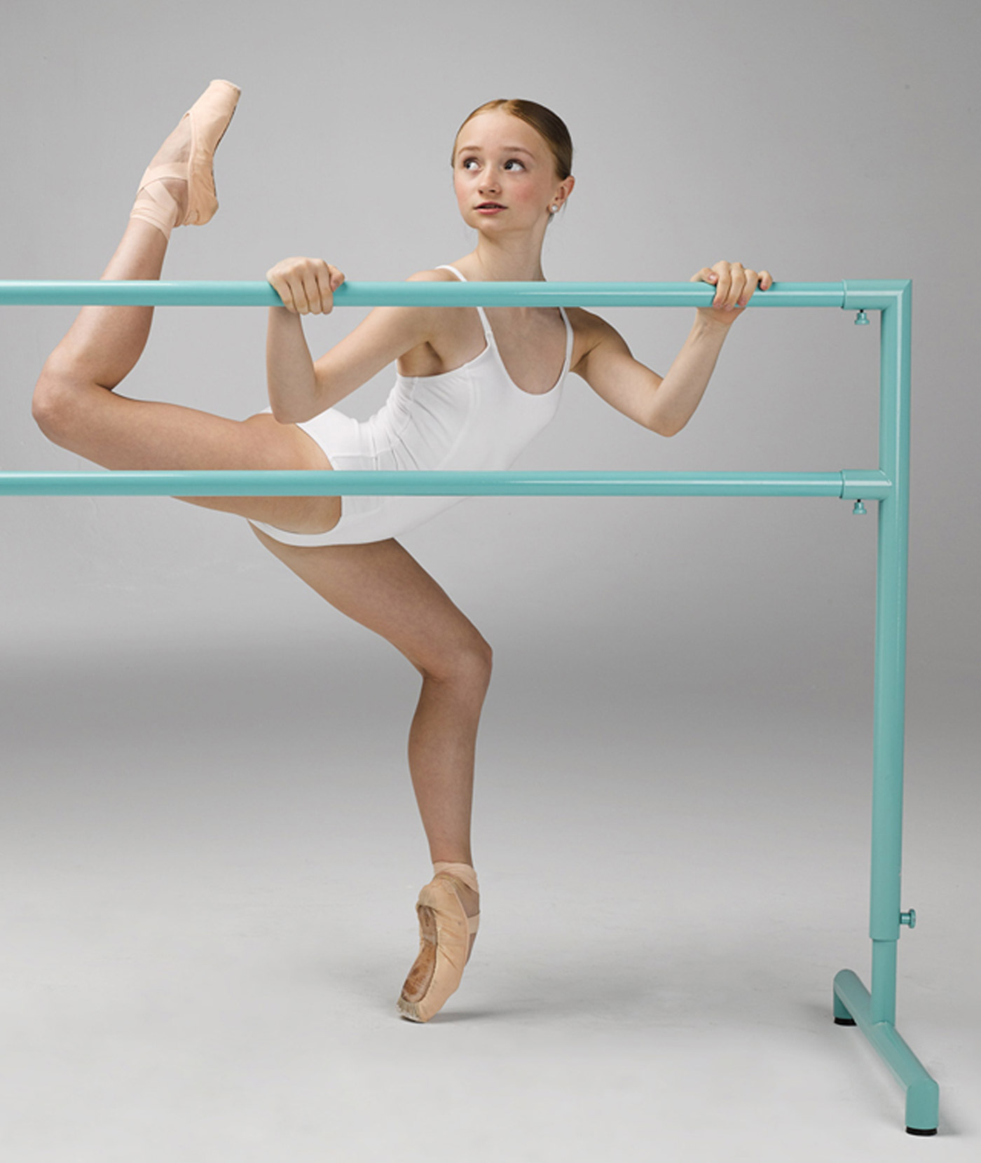 adjustable-2ndarabesque-portable-ballet-barre