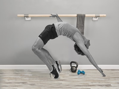 max-wall-mount-ballet-barre