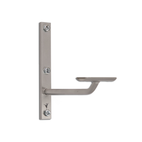 Core Wall Mount Barre Bracket