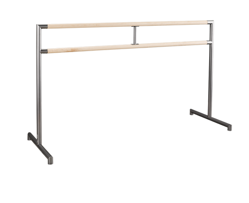 Prima Portable Barre Bracket