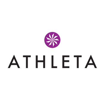 Custom Barres Customer - Athleta