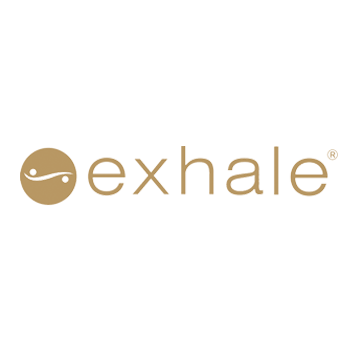 Custom Barres Customer - Exhale
