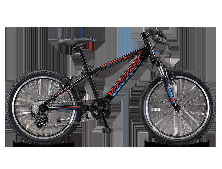 mongoose-rockadile-mountain-bike-mtb-20boys.png