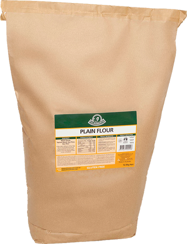Roberts Gluten Free Flour