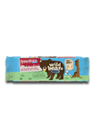 Freedom Foods Wild Bears Honey-Choc Coated 120g