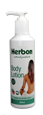 Herbon Body Lotion
