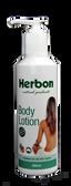 Herbon Body Lotion