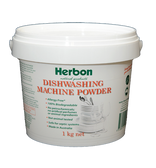 Herbon Dishwashing Powder 5kg