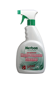 Herbon Multi Surface Spray Refill 750ml