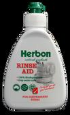 Herbon Rinse Aid 250ml