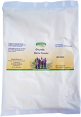 Wonderfoods Herbal Stevia Powder 200gm