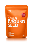 Chia Ground Seed 350g