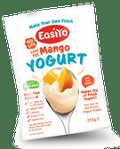 Easiyo BioLife Low Fat Sweet Mango Yogurt 215g